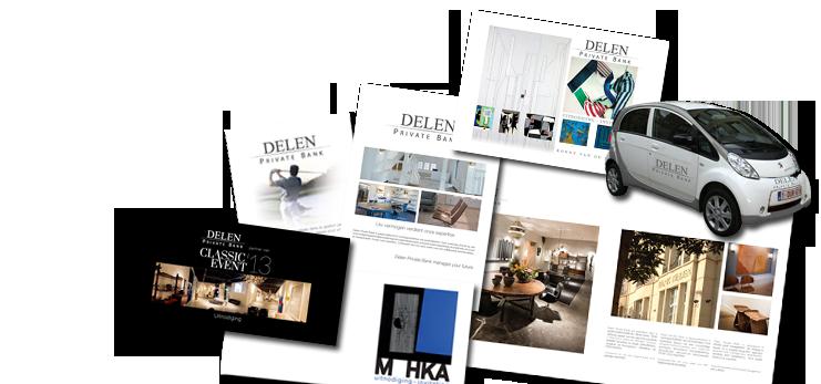 slide-portfolio-drukwerk4