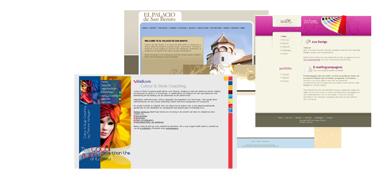 slide-portfolio-webdesign