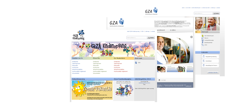 slide-portfolio-webdesign2