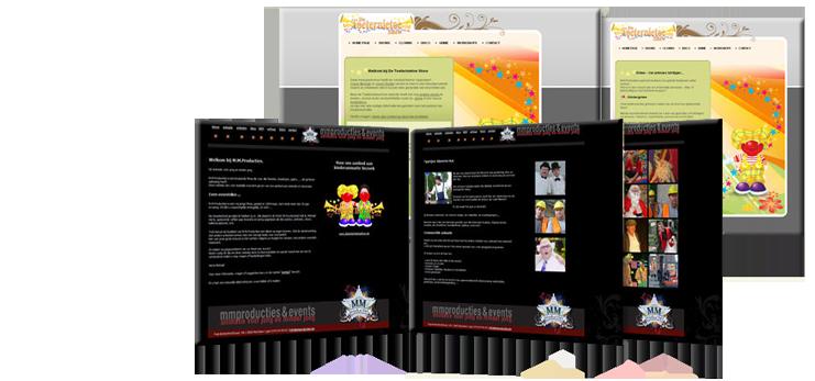slide-portfolio-webdesign3